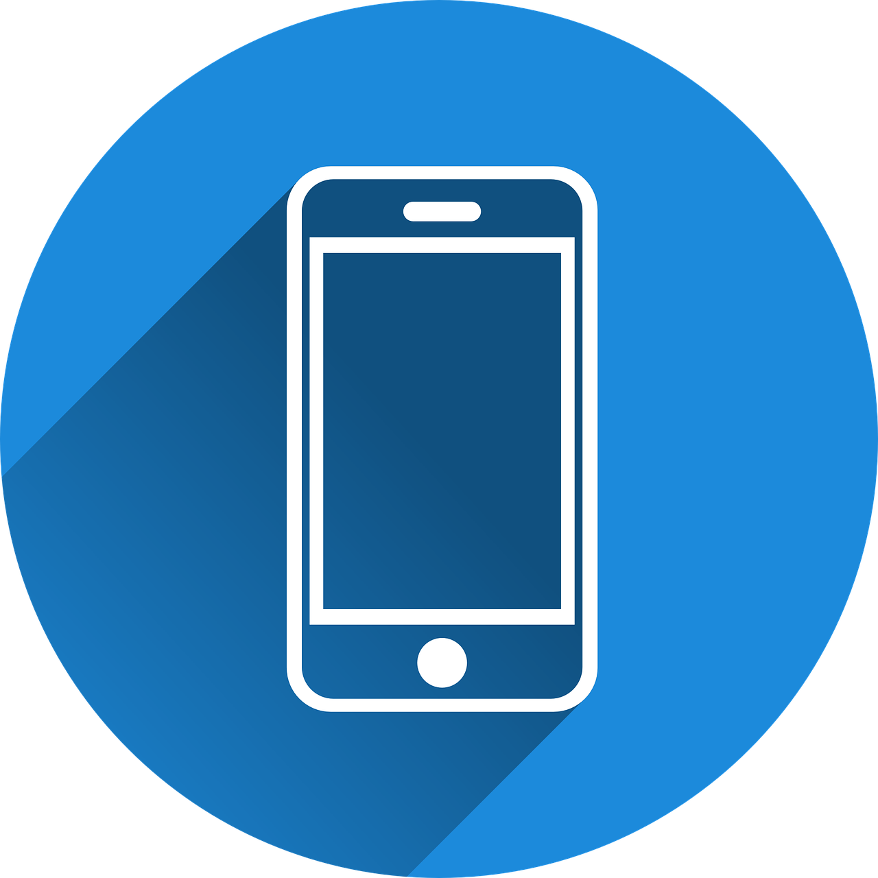 muviga_smartphone