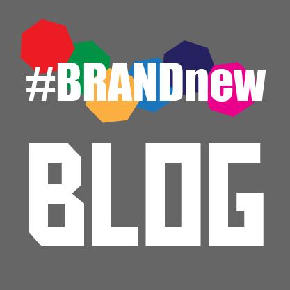brandnewblog2