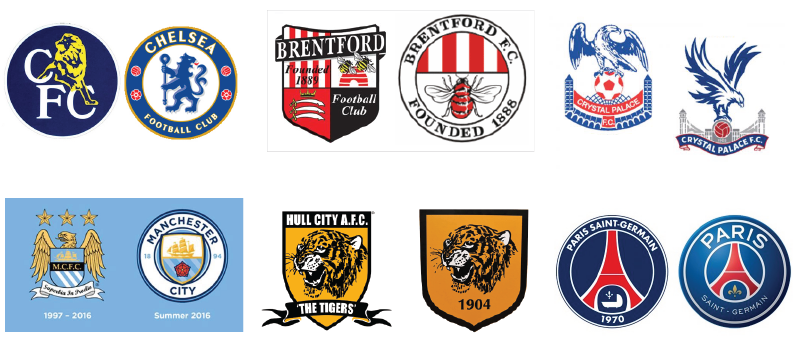 old_new_badges